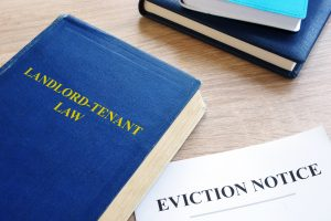 Eviction Process in Florida