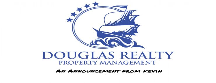 Douglas Unveils Its New Rental Inspection Program