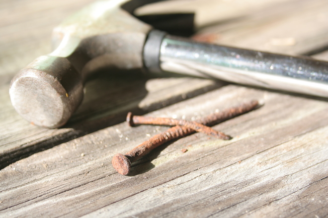hammer-1567845